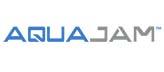 Aquajam Logo