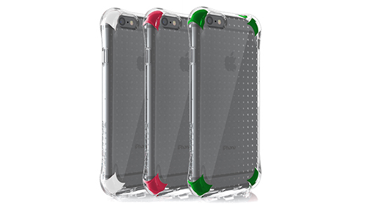 Ballistic - Ballistic's Minimalist Protective Case Collection