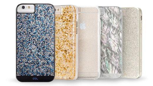 Iphone Case Collection Case-mate Women's Collection