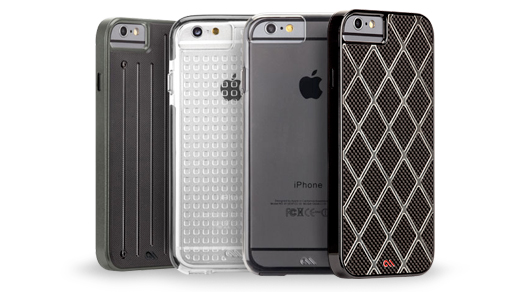 Iphone Case Collection Case-mate Men's Collection