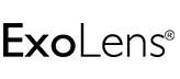 Exolens Logo