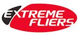 Extreme Fliers Logo