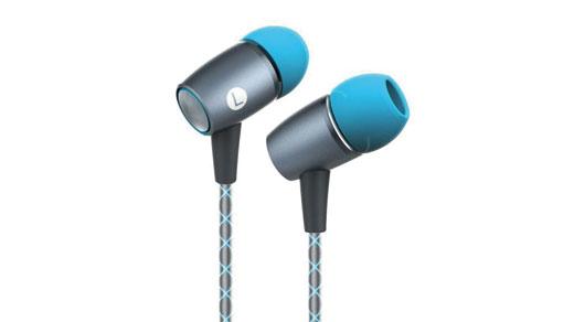 Huawei - Audio
