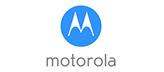Motorola Distributor