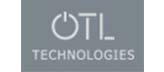 OTL Logo