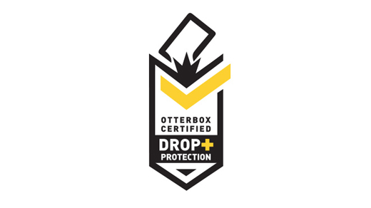Otterbox - OtterBox Certified Drop+ Protection