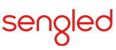 Sengled Distributor