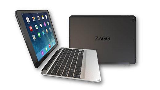 Zagg - Leading Brand