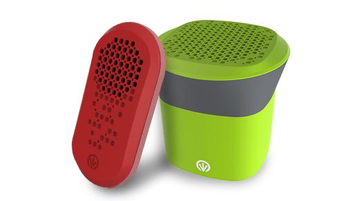 iFrogz - Speakers