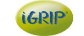 iGrip Logo