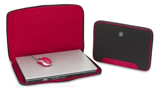 techair - Functional and protective laptop bags